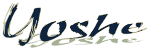 copy-cropped-logo-yoshe.png